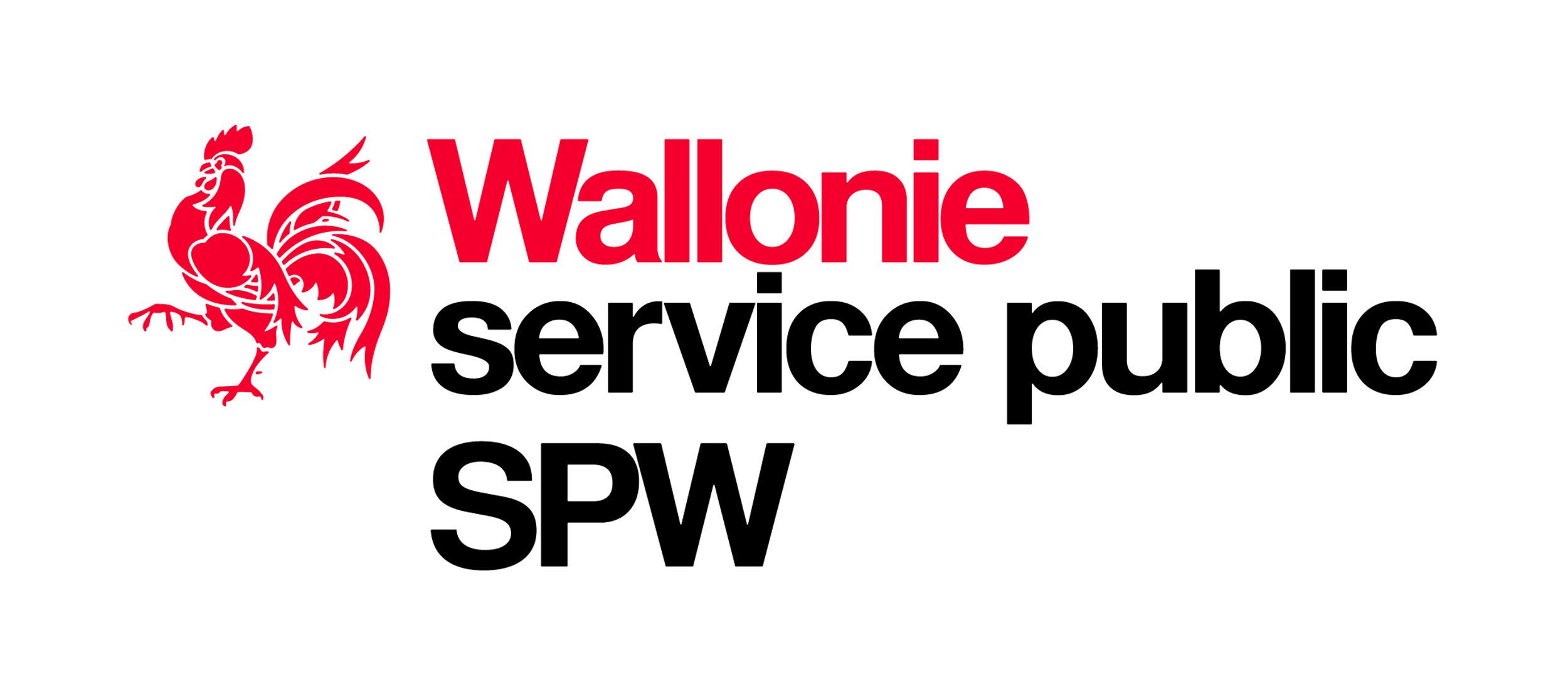 2016-systeme-walllonie-22-logos-envoi-1-04-cmyk-s